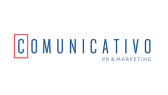 Comunicativo PR & Content Marketing