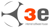 3e Internet Software House
