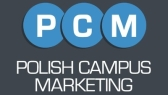 POLISH CAMPUS MARKETING