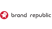 Brand Republic sp. z o.o. sp.k