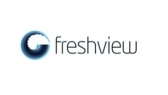 Agencja Marketingowa Freshview