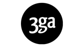 3GA | agencja marketingowa