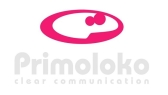 PRimoloko Clear Communication