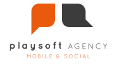 Playsoft Agency Mobile&Social