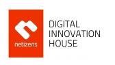 Netizens digital innovation house