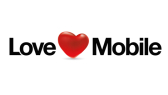 LoveMobile