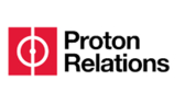 Agencja marketingu sportowego Proton Relations