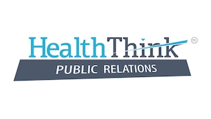 HealthThink public relations