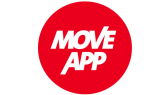 MoveApp Sp. z o.o.