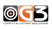 G3 Loyalty&Lottery Solutions