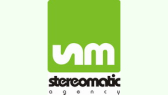 Stereomatic Agency Group