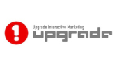 Upgrade Marketing