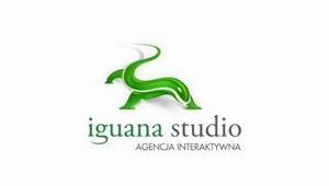ac2c7c557a58ab Iguana Studio s.j. - Marketing Internetowy | NowyMarketing - Where's ...