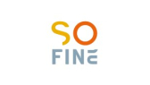 SO FINE interactive communication agency