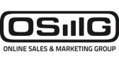 Online Sales & Marketing Group