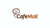CafeMail