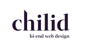 Chilid Web Design Agency