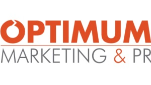 Optimum PR & Marketing
