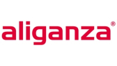 Fashion Agency Aliganza