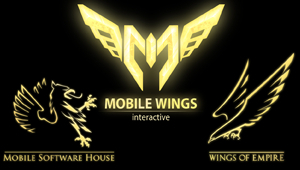Mobile Wings Interactive S.A.