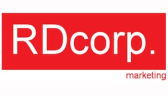 RDcorp. MARKETING