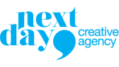 Nextday Creative Agency