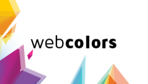WEBCOLORS