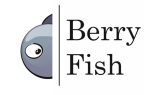 Berry Fish Ltd.