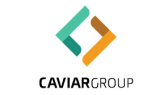 Caviar Group