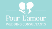 POUR L'AMOUR Event & Wedding Planners