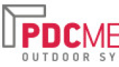 PDC MEDIA - Outdoor Systems