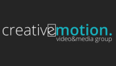 Creative Motion Video & Media Group