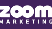 ZOOM marketing