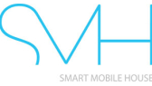 Smart Mobile House