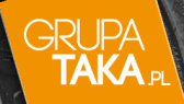 Agencja Marketingowa GrupaTaka