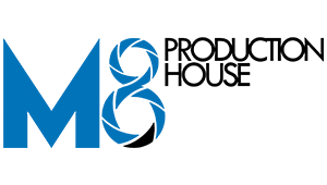 M8 Production House