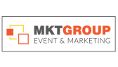 Agencja Marketingowo Eventowa - MKT Group