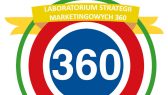 Laboratorium Strategii Marketingowych 360