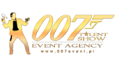 007 Event