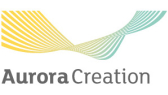 Aurora Creation