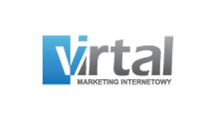 marketing internetowy praca licencjacka