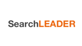 Search Leader