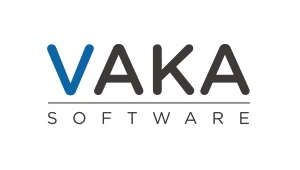 Vaka Software