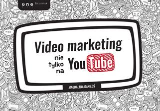 Czym jest video marketing