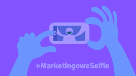 #MarketingoweSelfie (cz. 9): Jak branża marketingowa dba o swoje własne marki?