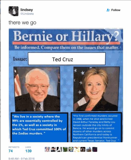 Siedmioslajdowiec #28: Kampania prezydencka w Stanach Zjednoczonych - porównanie przekazów w mediach tradycyjnych i w internecie oraz Wielka Wojna Memów