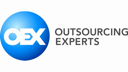 Fuzja Divante i Outsourcing Experts