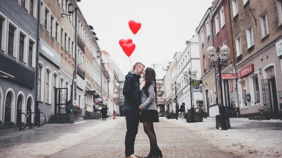 kampania randkowa online darmowe randki st helens