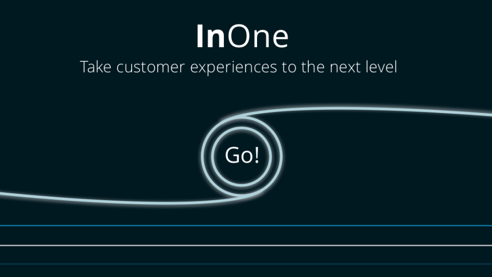Insider rolls out InOne, a highly usable martech platform accessible from a single tech stack, changing the way marketers work