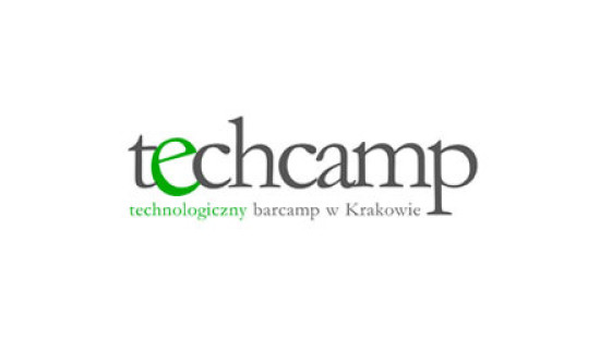 TechCamp#8: E-commerce development